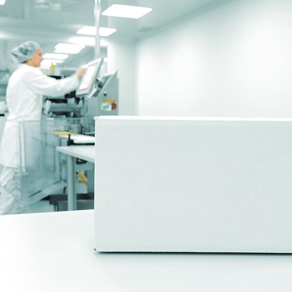 papelmatic-higiene-profesional-diseno-higienico-que-es