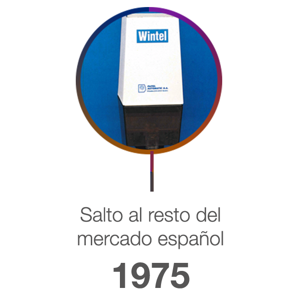 historia-papelmatic
