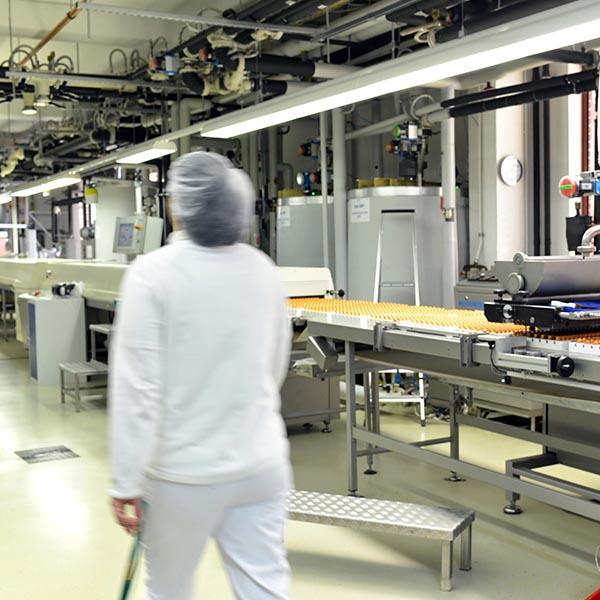 papelmatic-higiene-profesional-equipos-proteccion-individual-para-la-industria-alimentaria-gorros
