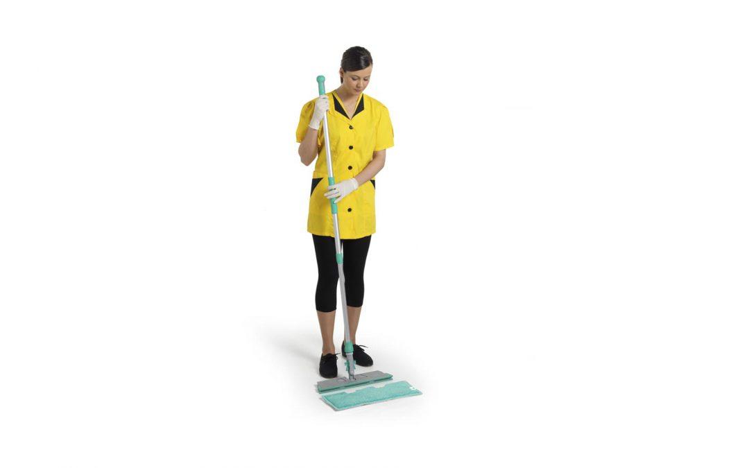 mopas mopa trilogy limpieza suelos barrer fregar