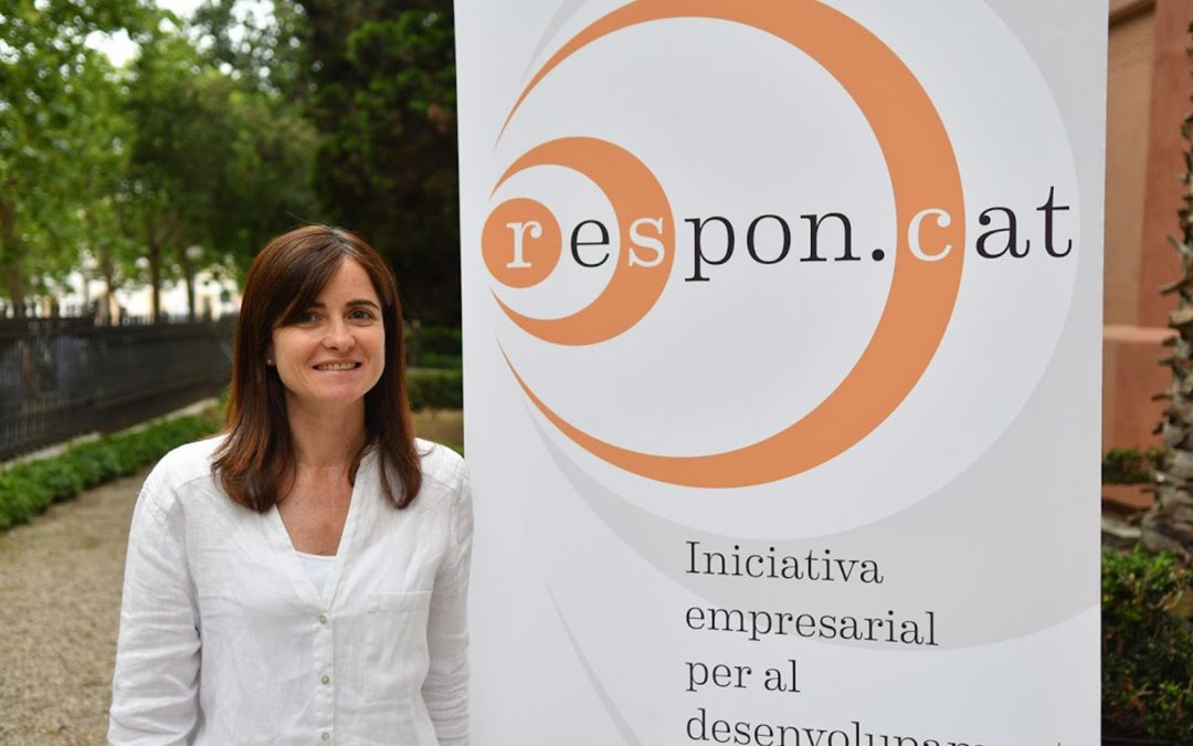 Grupo Papelmatic sigue apostando por la responsabilidad social