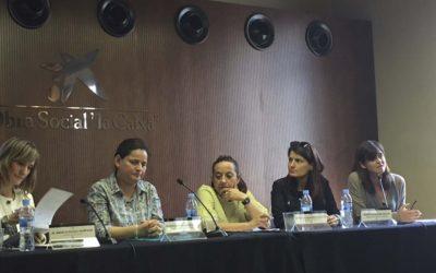 Grup Papelmatic, contra l'assetjament sexual a la feina
