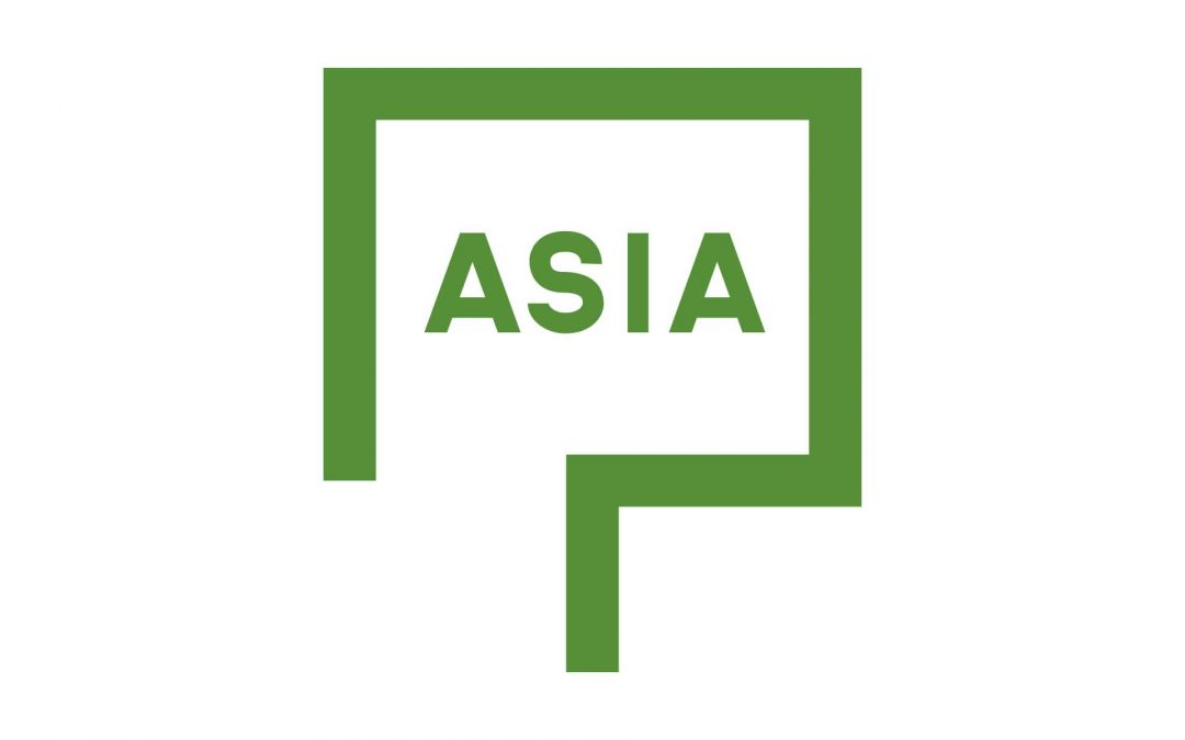 Papelmatic i l'Associació ASIA signen un conveni de col·laboració
