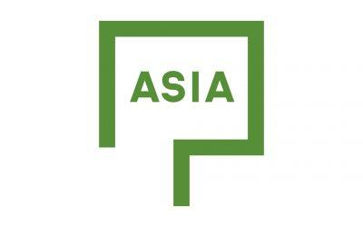 Papelmatic y la Asociación ASIA firman un convenio de colaboración