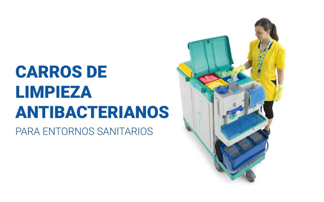 papelmatic-higiene-profesional-carros-de-limpieza-antibacterianos-para-entornos-sanitarios