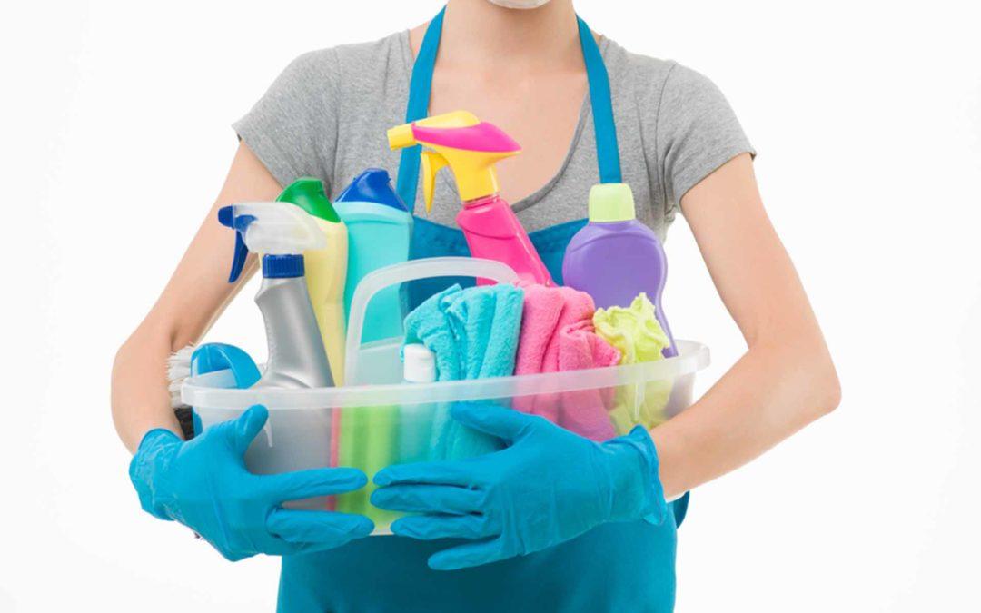 papelmatic-higiene-profesional-elegir-quimicos-limpieza-negocio