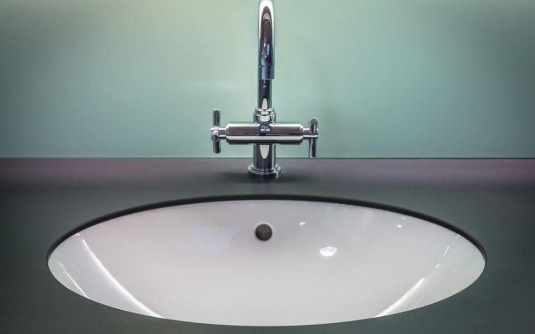 La higiene de manos, una herramienta para la seguridad laboral