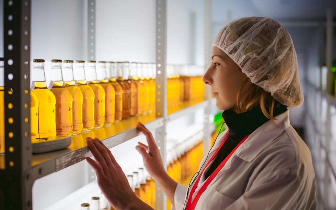 Prerrequisitos en la industria alimentaria: ¿Qué son y para qué sirven?