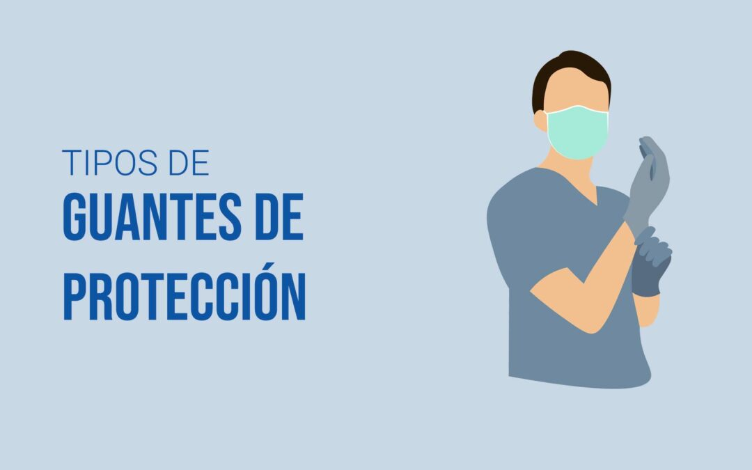 papelmatic-higiene-profesional-tipos-de-guantes-de-proteccion-esp