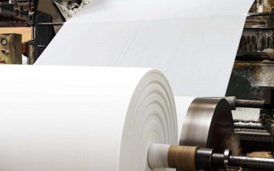 Pautas que te ayudarán a elegir papel camilla