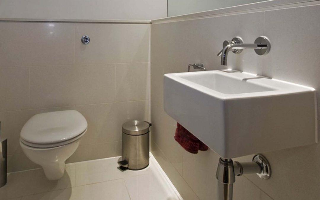 contenedoreshigienicosfemeninos papelmatic higiene profesional contenedores femeninos equipamiento bano