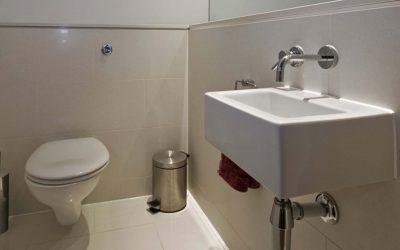 Contenedores higiénicos femeninos, una inversión necesaria