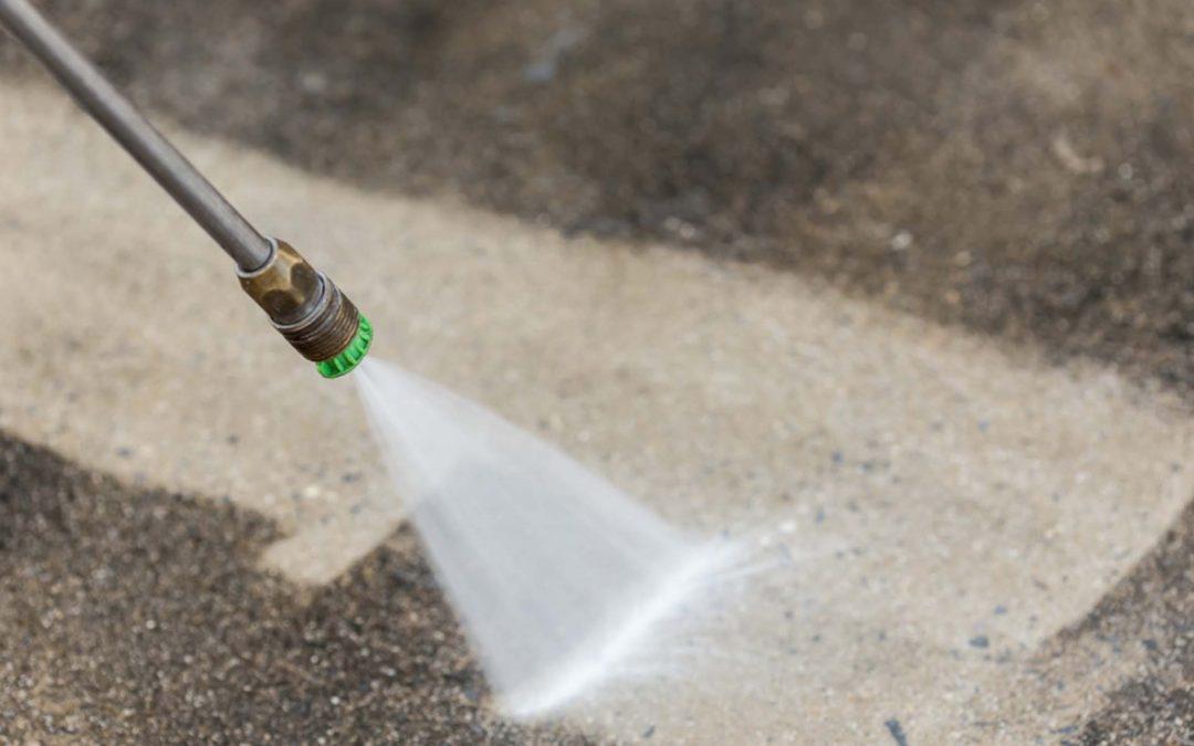 papelmatic higiene profesional dureza del agua limpieza