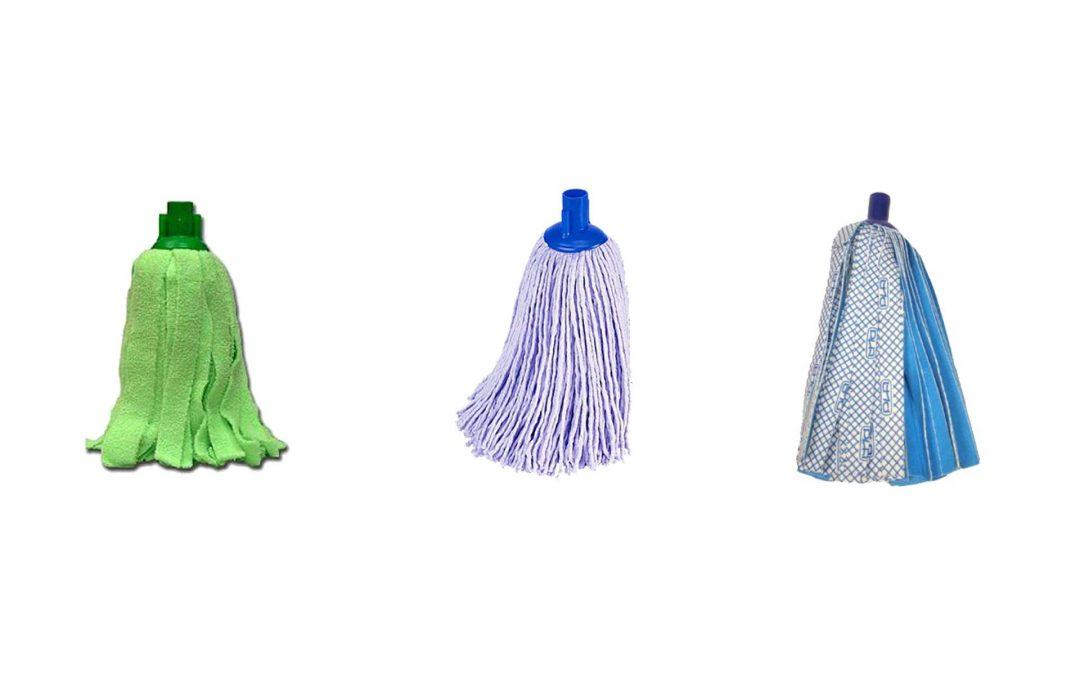 papelmatic higiene profesional fregonas material limpieza