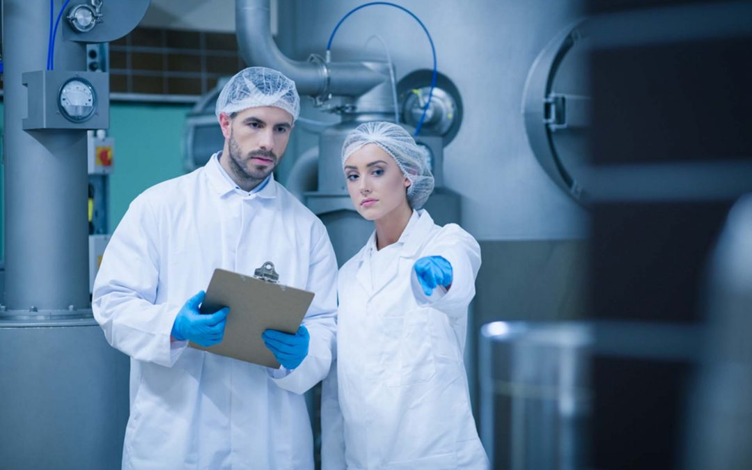 sistemaappcc papelmatic higiene profesional seguridad industria alimentaria sistema appcc happcc