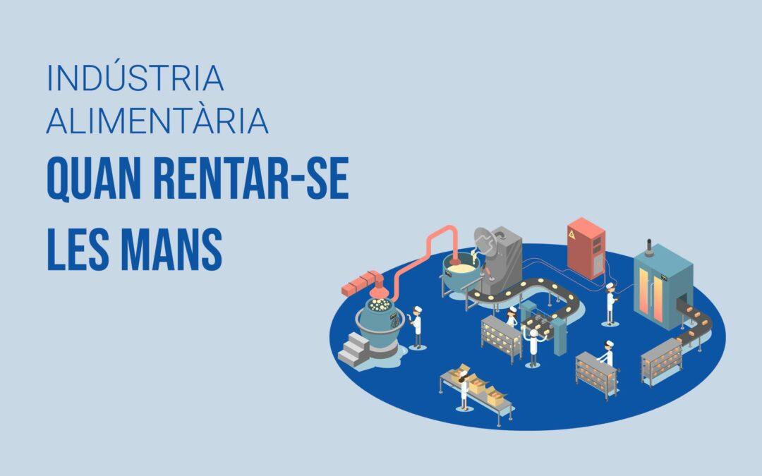 papelmatic-higiene-profesional-infografia-higiene-manos-industria-alimentaria-cat