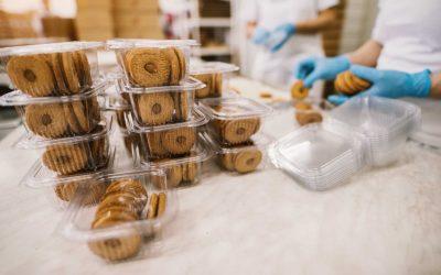 Pautas para la manipulación de alimentos