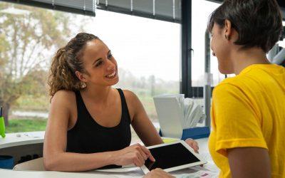 Propòsits per al 2019: Higiene al gimnàs