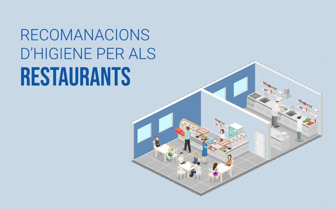 papelmatic-higiene-profesional-infografia-mapa-higiene-restaurantes-cat