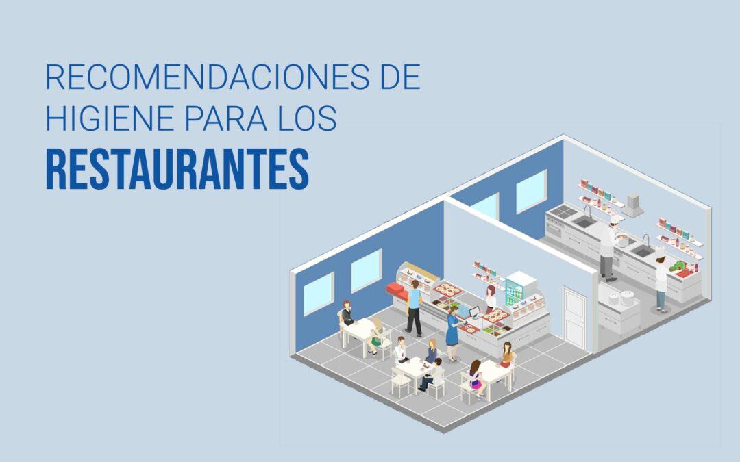 papelmatic-higiene-profesional-infografia-mapa-higiene-restaurantes-esp