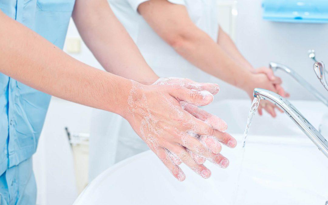 papelmatic higiene profesional que es el formol y para que se utiliza