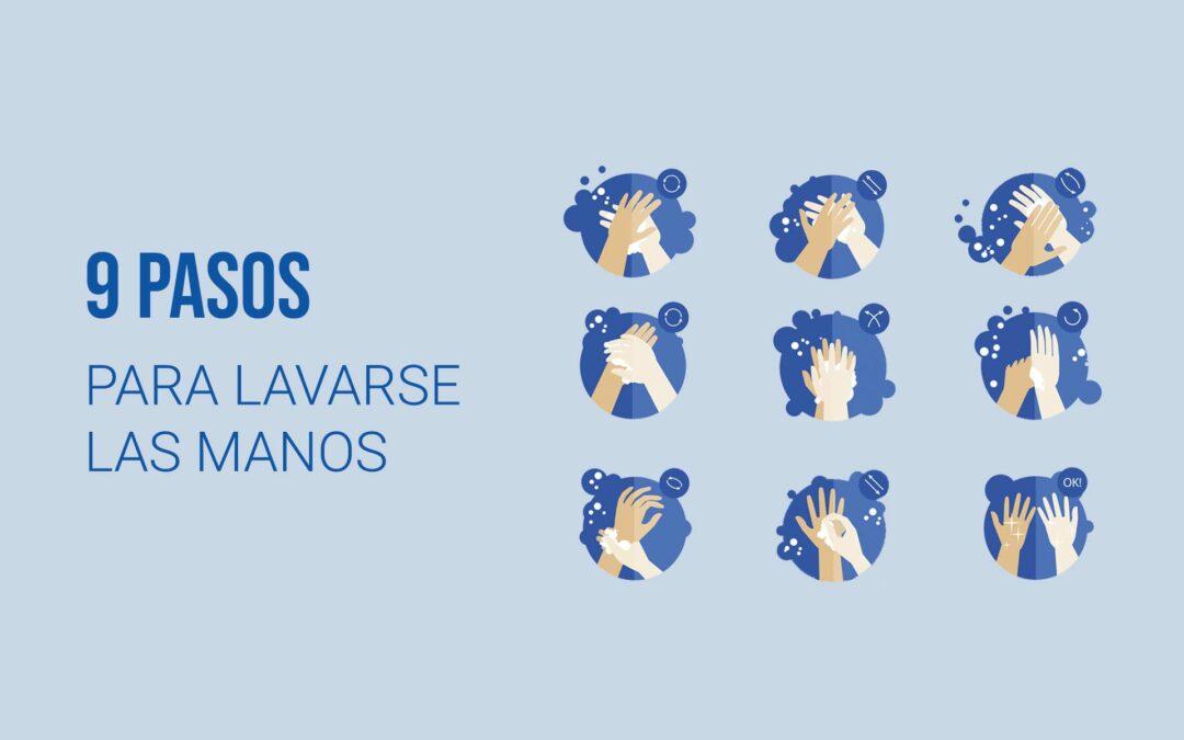 papelmatic-higiene-profesional-infografia-pasos-lavado-de-manos-esp