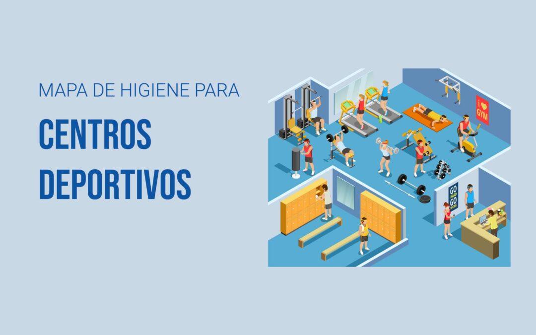 papelmatic-higiene-profesional-infografia-mapa-higiene-centros-deportivos-esp
