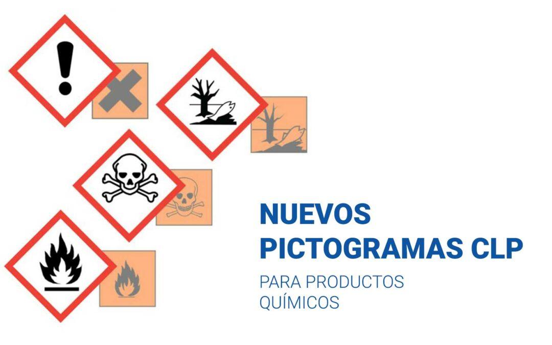 papelmatic-higiene-profesional-nuevos-pictogramas-clp-productos-quimicos