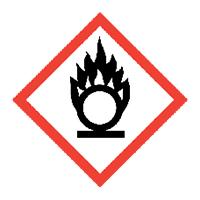 papelmatic-pictrograma-producto-quimico-comburente