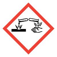 papelmatic-pictrograma-producto-quimico-corrosivo