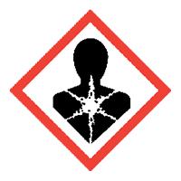 papelmatic-pictrograma-producto-quimico-peligro-grave-para-la-salud