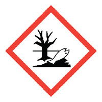 papelmatic-pictrograma-producto-quimico-peligro-medio-ambiente