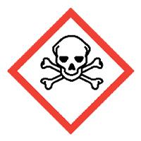 papelmatic-pictrograma-producto-quimico-toxicidad-aguda