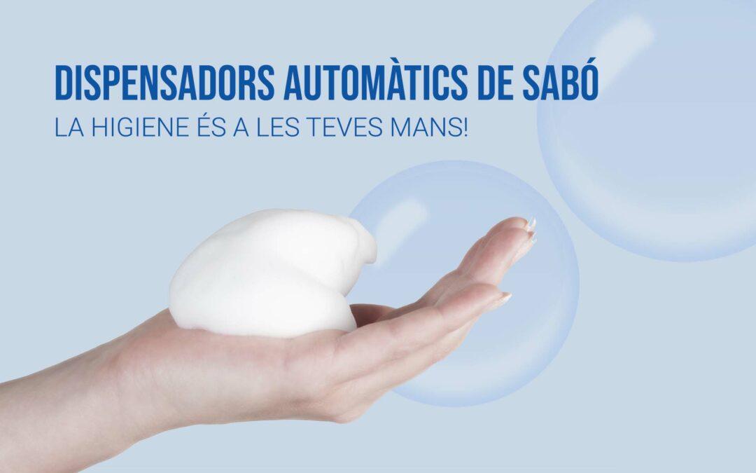 papelmatic-higiene-profesional-infografia-dispensadores-automaticos-jabon-cat