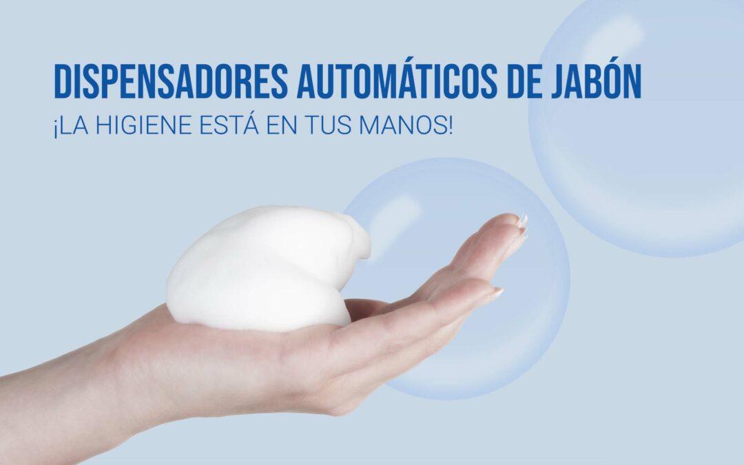 papelmatic-higiene-profesional-infografia-dispensadores-automaticos-jabon-esp