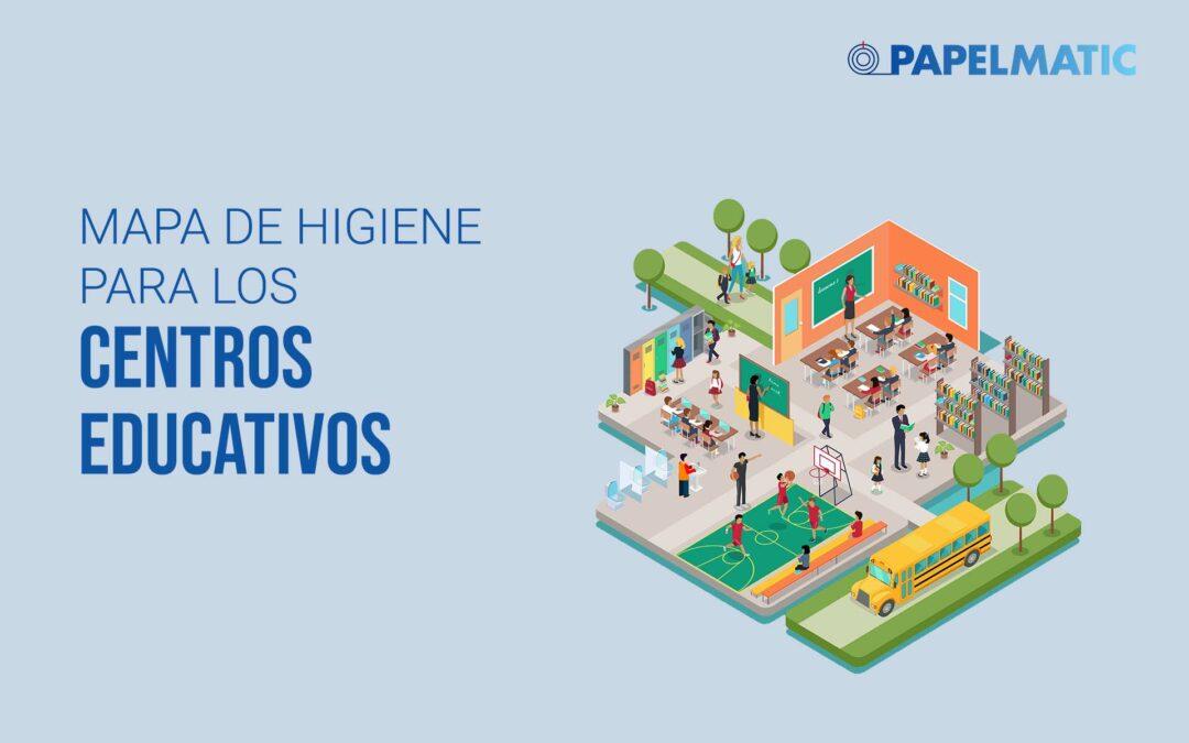 papelmatic-higiene-profesional-mapa-de-higiene-centros-educativos