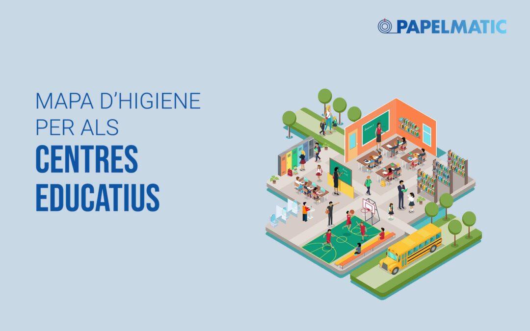 papelmatic-higiene-profesional-mapa-de-higiene-centros-educativos-cat