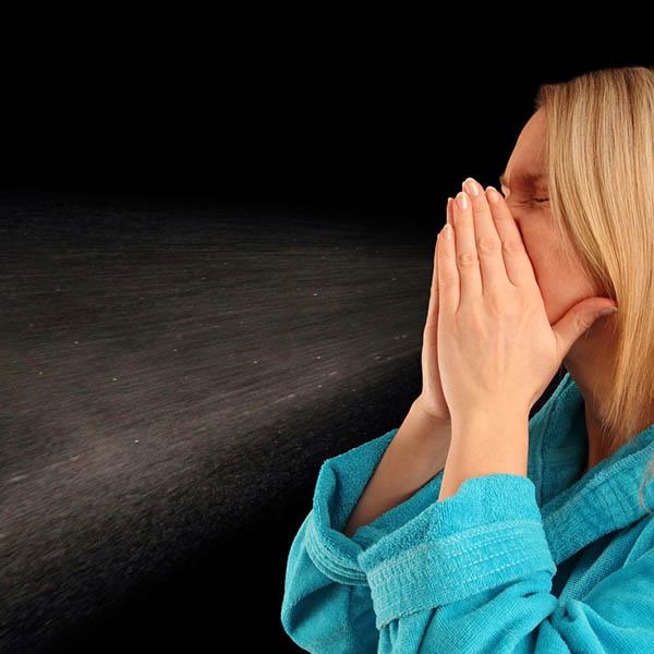 papelmatic-higiene-profesional-estornudar-riesgos