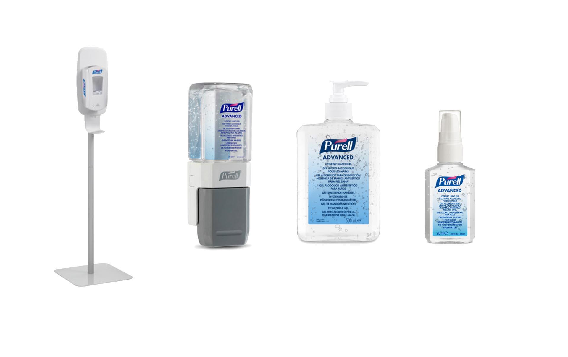papelmatic-higiene-professional-gel-desinfectant-purell-mestres-escoles-format-purell