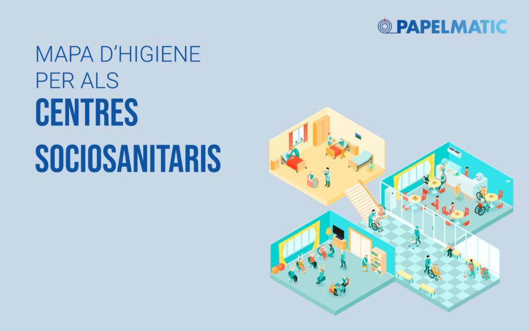 papelmatic-higiene-profesional-mapa-de-higiene-centros-sociosanitarios-cat