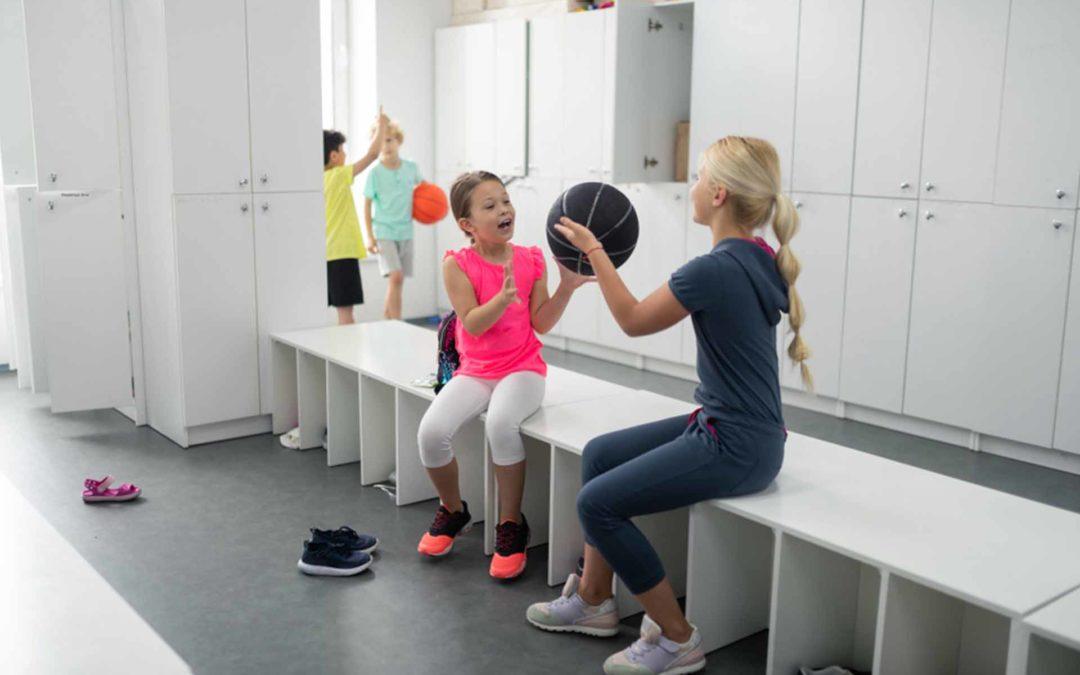 papelmatic-higiene-profesional-ducha-en-los-gimnasios-escolares