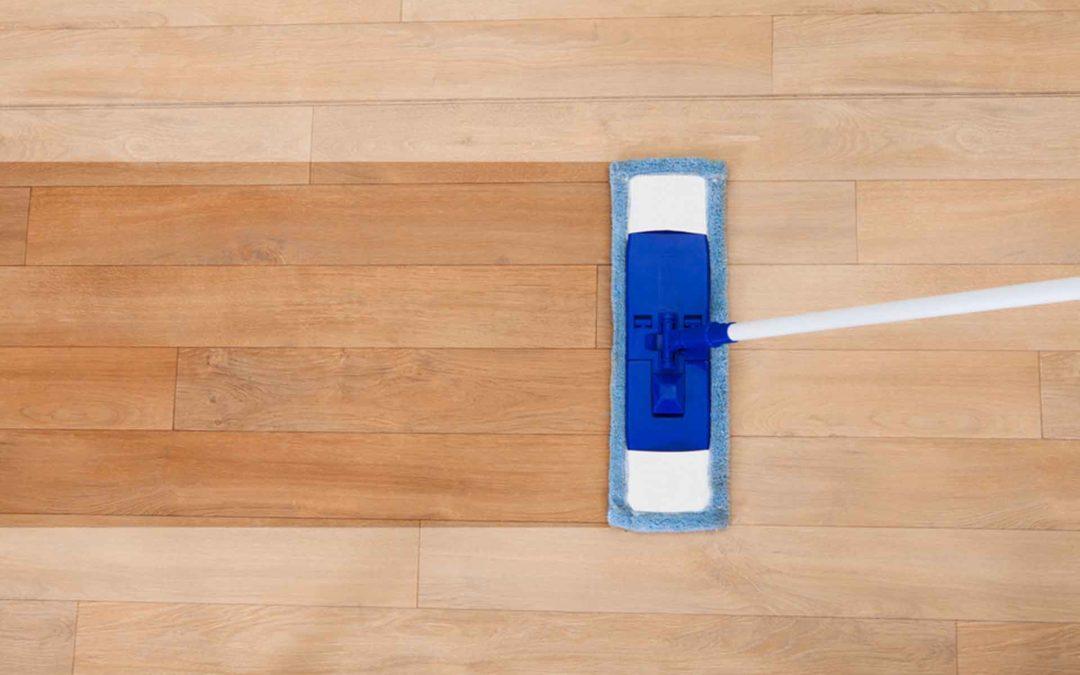 papelmatic-higiene-profesional-mopas-para-el-barrido-y-el-fregado