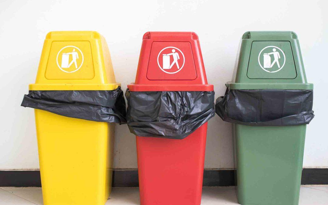 papelmatic-higiene-profesional-gestion-de-residuos-en-colegios