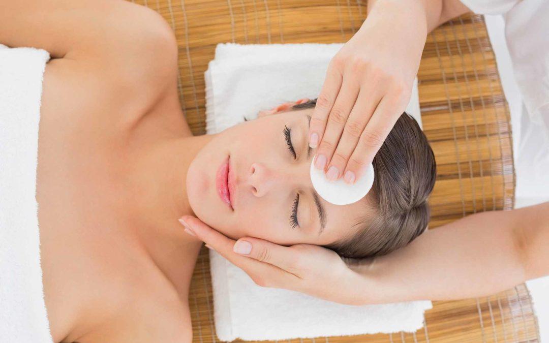 papelmatic-higiene-profesional-guia-higiene-centros-estetica-belleza