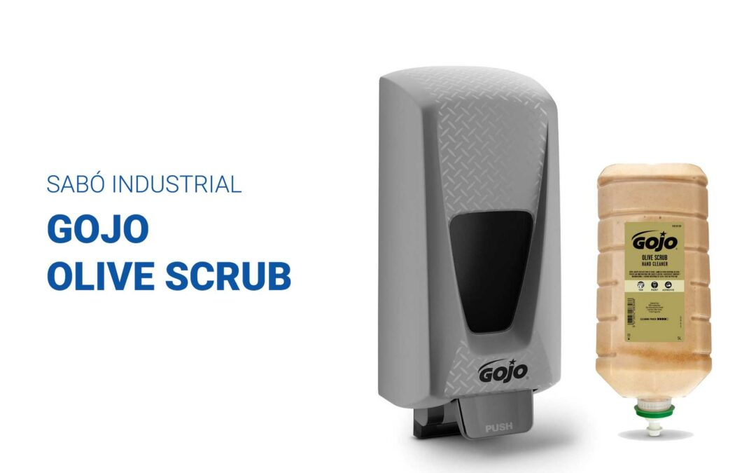 papelmatic-higiene-profesional-jabon-gojo-olive-scrub-cat