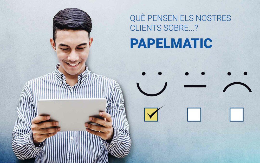 papelmatic-higiene-profesional-opiniones-clientes-papelmatic-cat