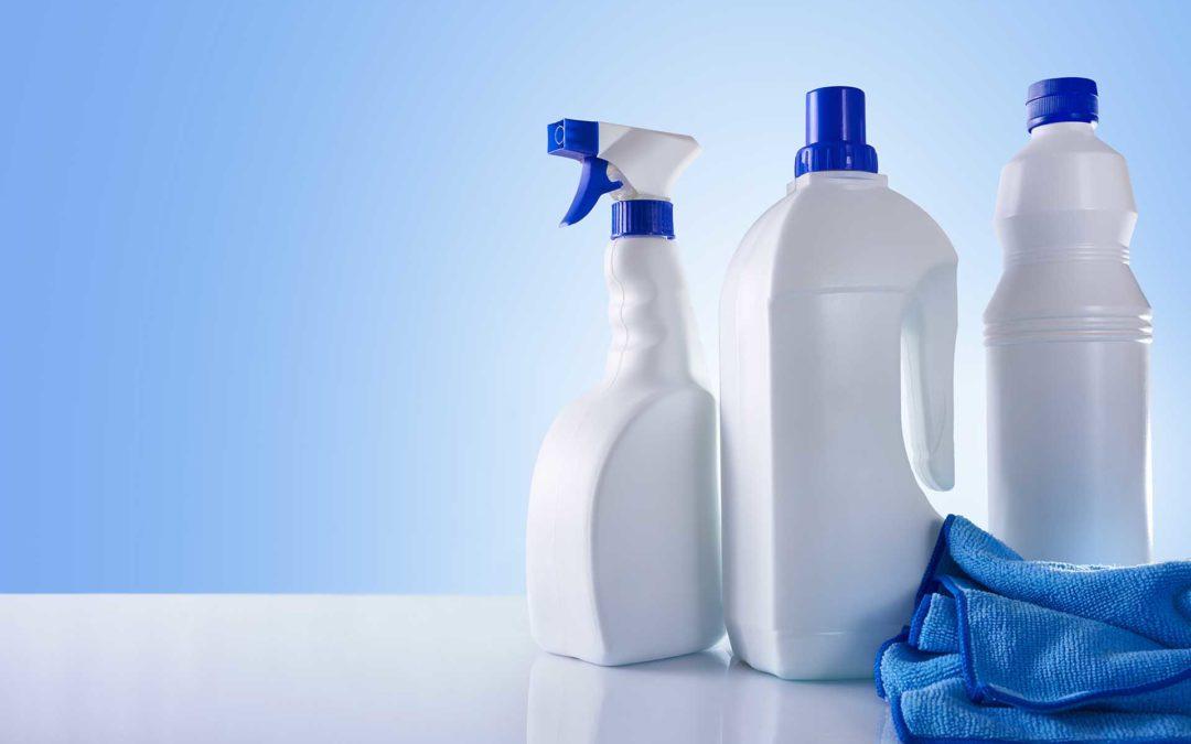 Estalvi i productes de neteja de qualitat: són compatibles?