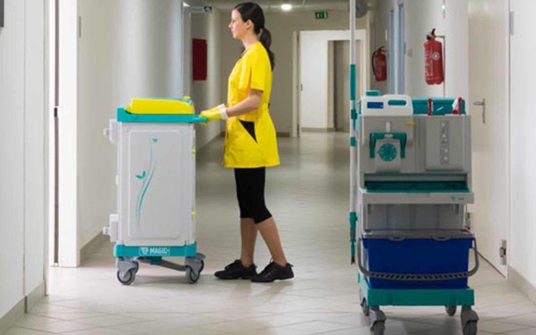papelmatic-higiene-profesional-accesorios-para-los-carros-de-limpieza