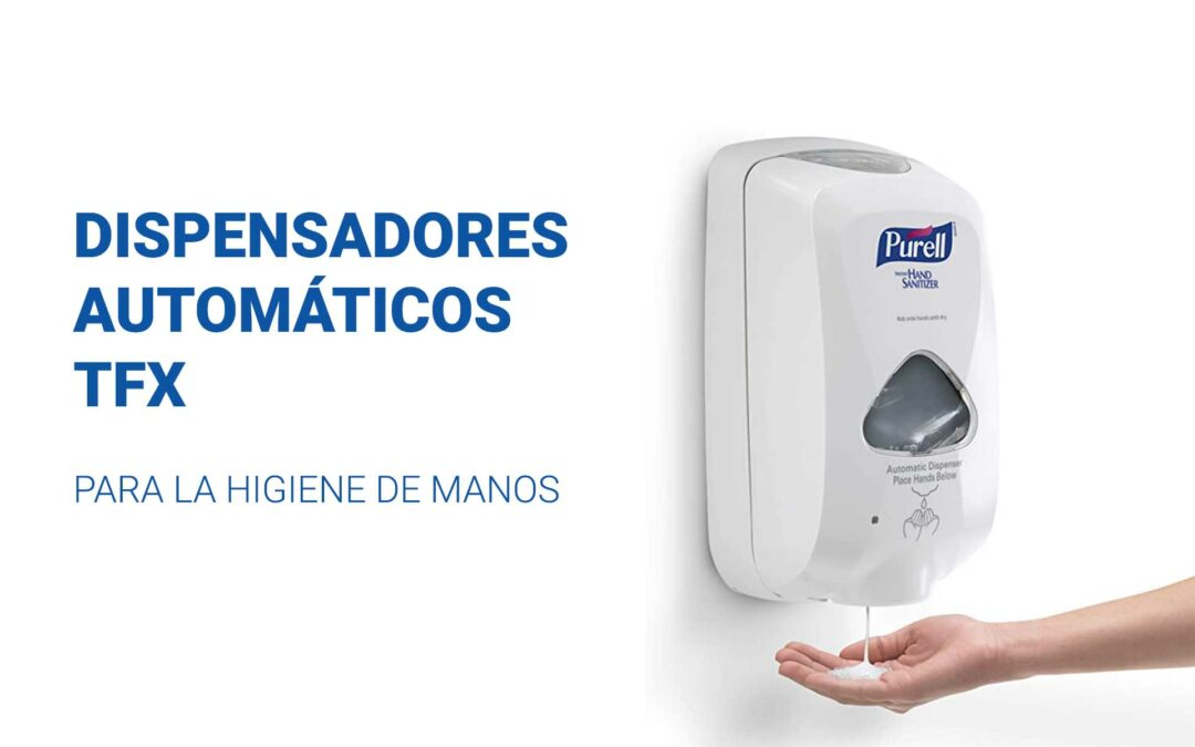 papelmatic-higiene-profesional-dispensadores-automaticos-tfx-jabon