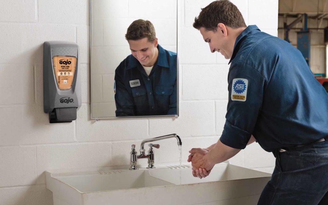 papelmatic-higiene-profesional-jabones-industriales